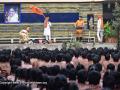 ShivJayanti6-copy