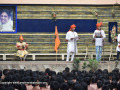 ShivJayanti7-copy