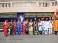 ShivJayanti9-copy