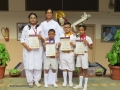 National-Level_SpellBeeInternational_2017-18Certificates