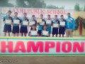 CBSENational-VolleyballTournament