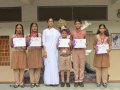 Gold-Medalists-of-9th-VIBGYOR-VIVA-INTER-SCHOOL-CHESS-COMPETITION