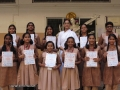 u14-Girls-win-DSO-Volleyball-Tournament-at-Anchorwala-Education-Academy