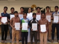 u19-Boys-win-DSP-Volleyball-Tournament-at-Anchorwala-Education-Academy