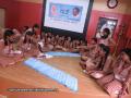 Final_Ek-Kadam-Swachhata-Ki-Aur2-copy