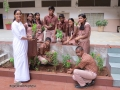 EnvironmentDay1