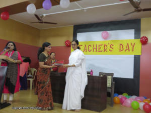 TeachersDay1