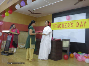 TeachersDay4